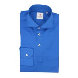 Polo - Art. Bluette (Long Sleeves)