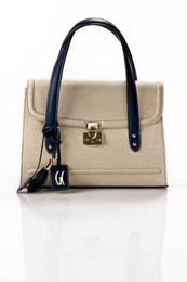 Bag - Art. 2377