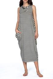 Dress - Art. 6973