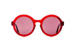 Sunglasses - Art. 2003-11