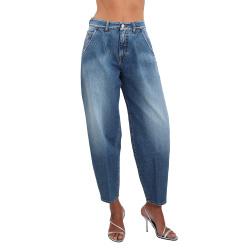 Jeans - Art. Bridget Light