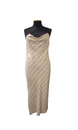 Caterine dress - Art. DR-005