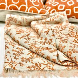 Sofa Cloth - Art. 331