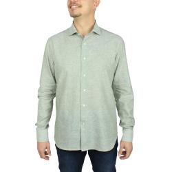 Shirt - Art. Lino