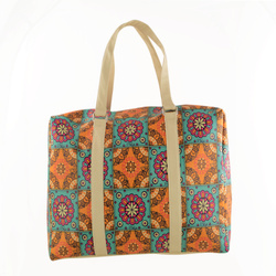 Bag - Art.  BVSM1110