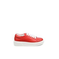 Sneaker - Art. F1452