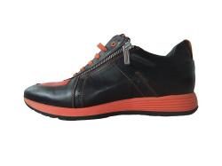 Sneakers - Art. Veratti5