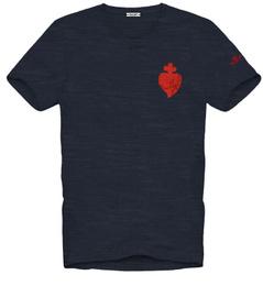 T-Shirt - Art. Giannutri