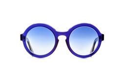 Sunglasses - Art. 2003-05