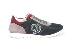 Sneakers - Art. Jury