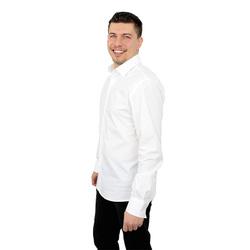 Shirt - Art. Jonny