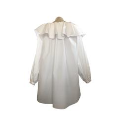 Shirt - Art. CSHIRT 3A