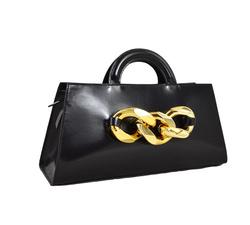 Bag - Art. Barbara