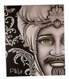 Canvas - Art. TLMS1172