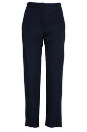 Trousers - Art. 4  P 06  -PE21