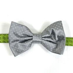 Bow Tie - Art. 325