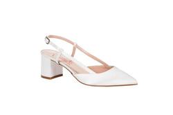 Bride Shoes - Art. 6138