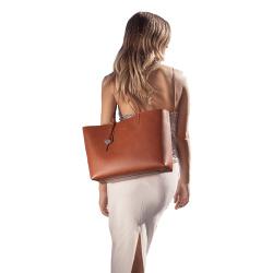 Bag - Art. 7064