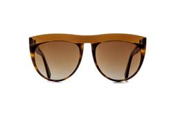 Sunglasses - Art. 2010-16
