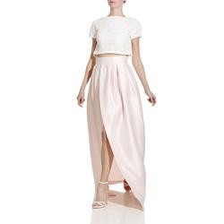 Skirt - Art. G002