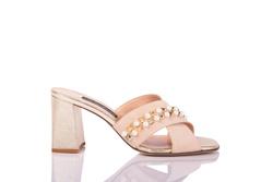 Sandals - Art. 6009