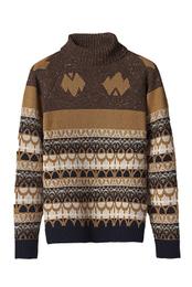 Sweater - Art. Selene Collo Alto