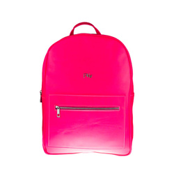 Backpack - Art. Andromeda Small ZA4457 (Fucsia)