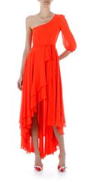 Dress - Art. D005