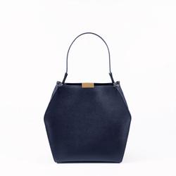 Bag - Art. PRINCESS Bag – Blue CP001-B_1
