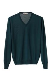 Sweater - Art. Danilo V J