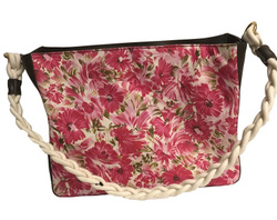 Bag - Art. Luana