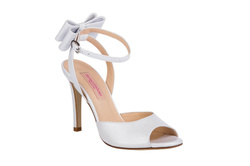 Bride Sandals - Art. 2123
