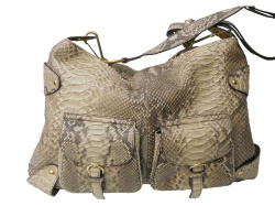 Bag - Art. 278