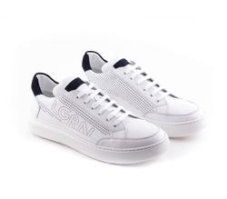 Sneakers - Art. 11258