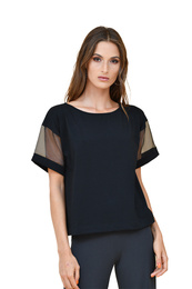 Knitwear - Art. 121TS1047C