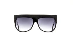Sunglasses - Art. 2008-01