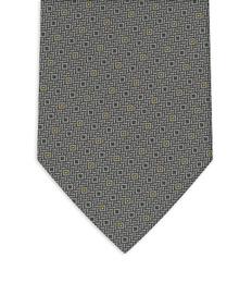 Tie - Art. Siena