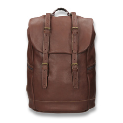 Backpack - Art. 498907