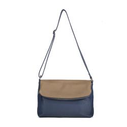 Shoulder Bag - Art. 7840