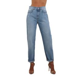 Jeans - Art. Monic