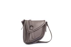 Shoulder Bag - Art. Michela 20500