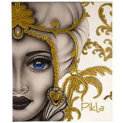 Canvas - Art. TLMS1163