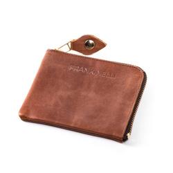 Wallet - Art.  Cuoio