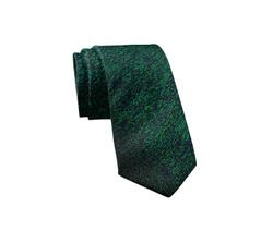 Tie - Art. Pure Colors Prato