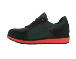 Sneakers - Art. VERATTI 5 – V-ROCK
