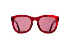 Sunglasses - Art. 2002-02