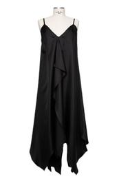 Dress - Art. 4  A 04  -PE21