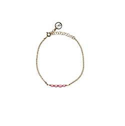 Bracelet - Art. TRES JOLIE