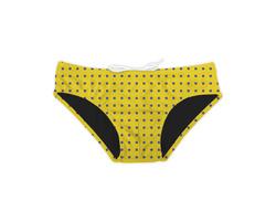 Swim Trunk - Art. Ischia