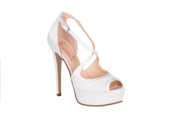 Bride Sandals - Art. 7565
